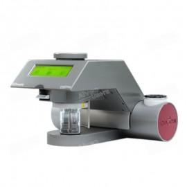 Equipo para la medición y determinación de nivel de almidón dañado en harinas SDmatic de Chopin Technologies