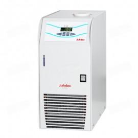 Recirculador de refrigeración Julabo F250