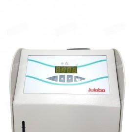 Recirculador de refrigeración Julabo F250 - panel de temperatura