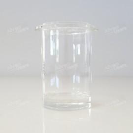 Vaso de reacción de SDmatic