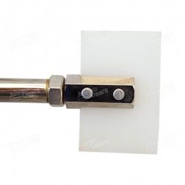 Batidor de trituración de Molino CD1