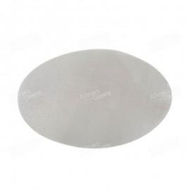 Tamiz de acero de 80 µ (sólo para ICC 137)