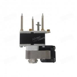 Micromotor de 60 rpm y 50 Hz equipado para el equipo mezclador MR-2L