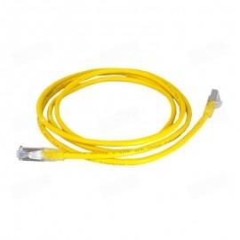 Cable I2C de enlace de Alveolink y amasadora de 2 m