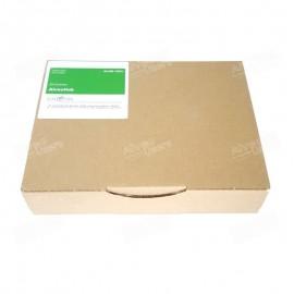 Caja de transporte y almacenamiento de kit de conexión de impresión PC para Alveolink NG