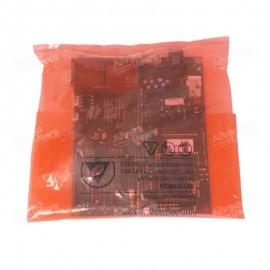 Placa CPU de presión RLP4 para el equipo Alveolink