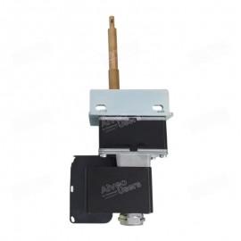 Micro-motor de compresión para Molino CD1
