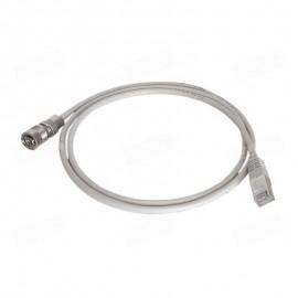 Cable de CPU / sensor de altura para los equipos Reofermentómetros Rheo F3 y Rheo F4