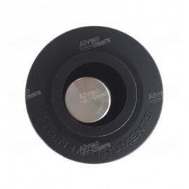 Agitador viscosimétrico para los equipos Falling Number de Perten Instruments FN 1300, FN 1500, FN 1700 y FN 1900