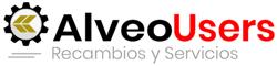 AlveoUsers
